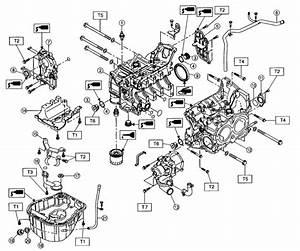 Subaru Engine Rebuild Guide