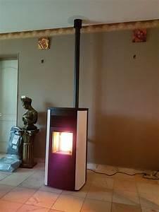 Installateur Poele A Granule : installateur po le granul pellets mcz star 2 0 ~ Carolinahurricanesstore.com Idées de Décoration