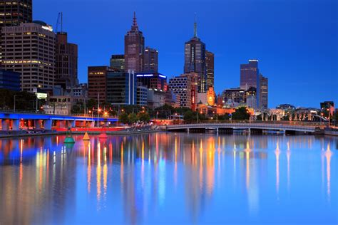 18 Melbourne Hd Wallpapers  Backgrounds  Wallpaper Abyss