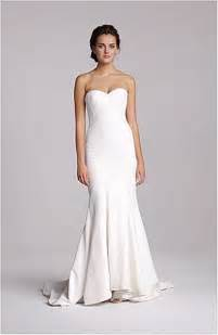 womens bridesmaid dresses 40 beautiful wedding gown ideas for