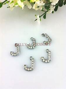 online get cheap alphabet picture letters aliexpresscom With metal letters for jewelry making