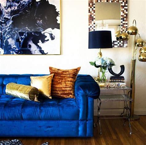 ideas  blue couches  pinterest navy blue