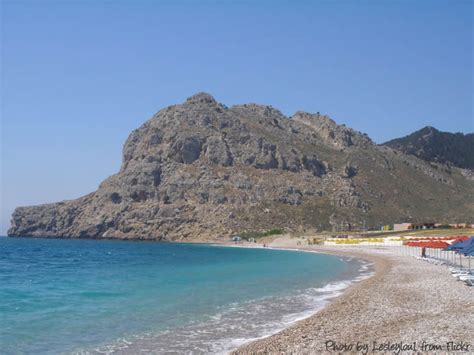 restaurant cuisine kolymbia guide a guide to the resort of