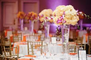 cheap wedding venues in los angeles los angeles wedding venues de luxe banquet