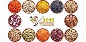 Consumo de legumbres Alimentación sostenible