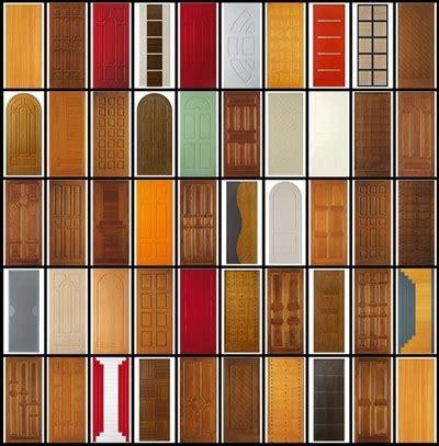pannelli esterni per porte blindate pannelli per porte blindate dierre terminali antivento