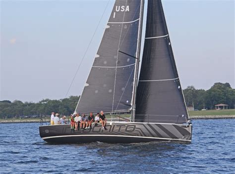 J Boat Prices by New J Boats J 121 Sailing Boats Boats For Sale