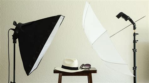 softbox vs umbrella which one should you use expert