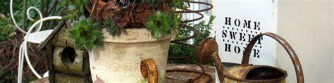 chambre d hote verdun chambres d 39 hôtes les charmilles près de verdun à charny
