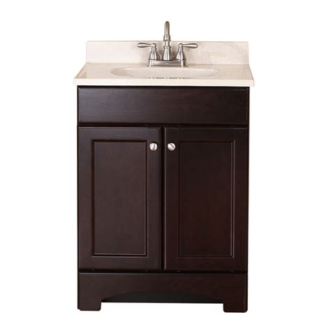 Shop Style Selections Clementon Cocoa Integral Single Sink. Living Room Setup Ideas. Curtains To Divide Room. Alphabet Letters Wall Decor. Room Air Conditioners. Living Room Wall Table. Mirror Sets Wall Decor. Living Room Dresser. Football Room Decor