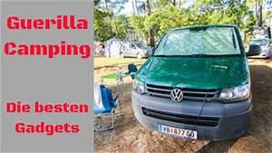 Welchen Kühlschrank Kaufen : k hlschrank im vw bus tipps und hinweise lifetravellerz blog ~ Markanthonyermac.com Haus und Dekorationen