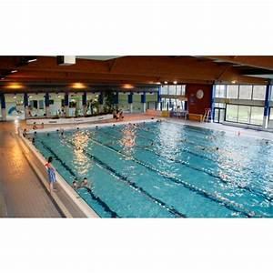 centre de loisirs nautiques piscine de thionville With piscine amneville horaires d ouverture 4 piscine thionville horaires activites et avis visite