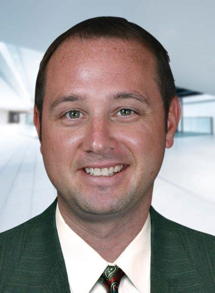 Robert J. Theobald, III, DO - Florida Medical Clinic