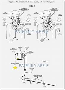 Apple Earpods Wiring Diagram