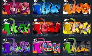 10 Free Online Word Art Generators Hative