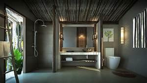 resort bathroom design google search bathroom resort With interior design homes bathrooms