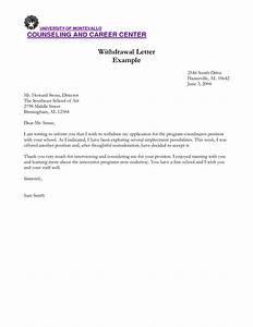 Best Photos of Resignation Letter Sample PDF  Professional Resignation Letter Example