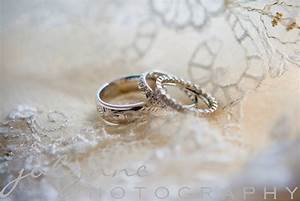 Designs Of Wedding Rings Background - http://www ...