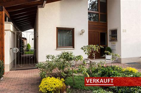 Garten Kaufen Ortenau by Referenzobjekte Bei Hausundso Immobilien Offenburg