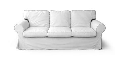 housse canapé 2 places avec accoudoirs housses de canapé convertible et fauteuil pour ektorp