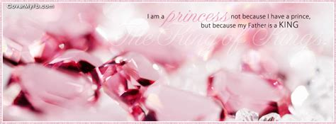 princess facebook covers    princess fb covers