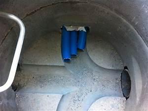 Pompe De Relevage Tout À L Égout : 3 pompes de relevage pour 3 maisons pour se relier au tout l 39 gout eguilles ~ Dallasstarsshop.com Idées de Décoration