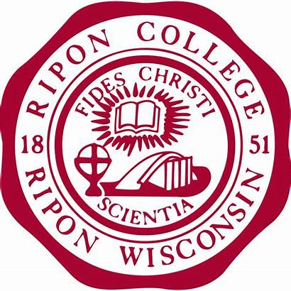 College Ripon Coed Clipart Wisconsin African American