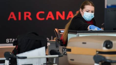 A complete guide to understand about air canada refund policy. Air Canada reverses course, offers refunds to some ...