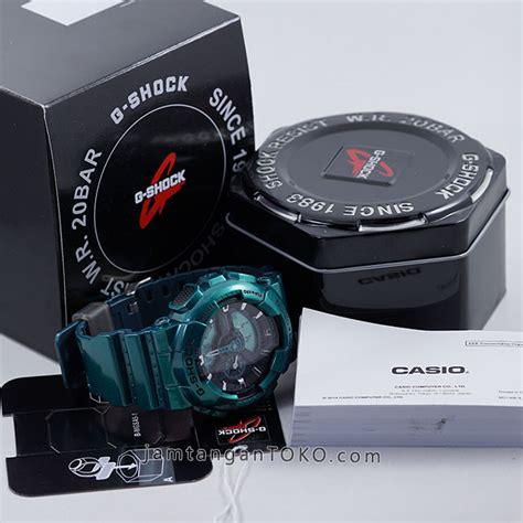 jam tangan guess pria ori bm harga sarap jam tangan g shock ori bm ga 100nm 3a neo