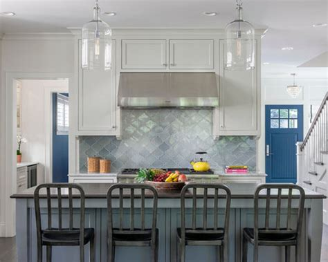 glazzio tile houzz