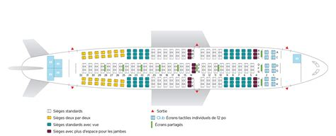 selection siege air transat air transat seat selection upgrade brokeasshome com