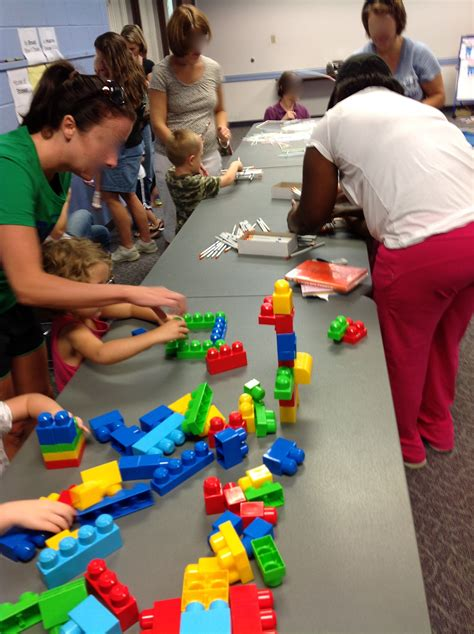 the three pigs amp the preschool science alsc 737 | IMG 0248