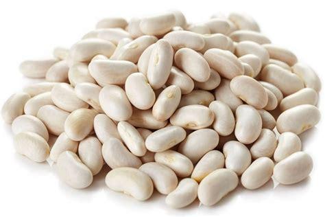 cuisiner les haricots rouges secs tout savoir sur les haricots blancs les choisir les