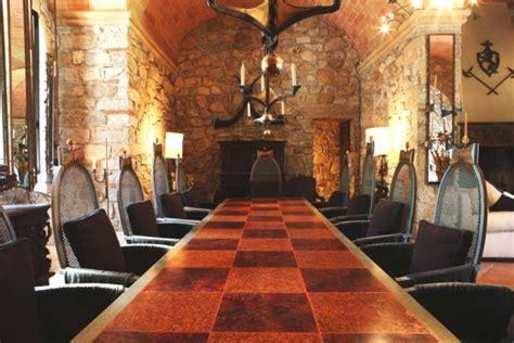 castello  scerpena  luxury medieval castle  tuscany
