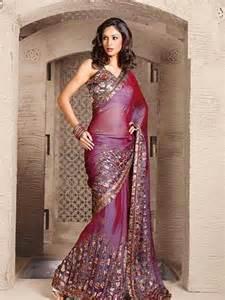 saree blouse designs indian wear saree blouse designs