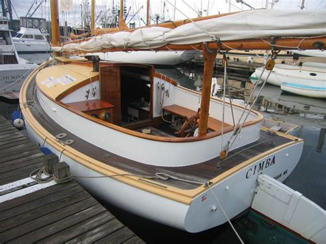 Used Drift Boats For Sale Pennsylvania by 187 Pdf Wood Used Boats Cheap Boat Sandpit Dyiboat4plans