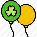 Icon Balloon Premium Icons