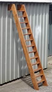 Escalier Meunier Pas Cher Echelle De Meunier Leroy Merlin