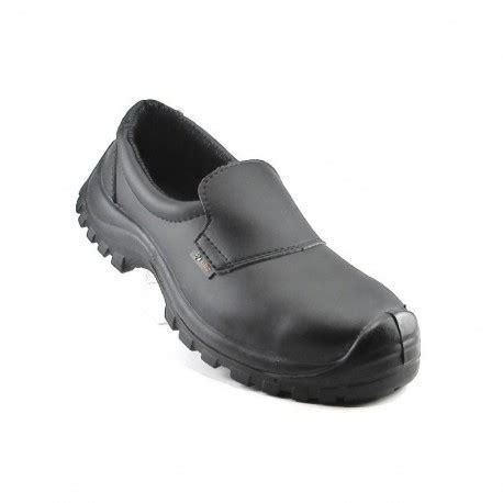 chaussure cuisine chaussures de cuisine chaussures de sécurité pour les