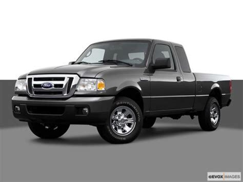 find new certified and used ford ranger cars for sale in autos post