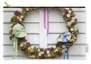 Millinery Shop Wreath Photograph By Teresa Mucha
