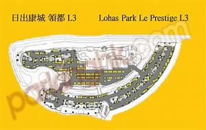 Park Auto Prestige Moussy Le Vieux : car park space for sales tseung kwan o car park space lohas park road lohas park le prestige car ~ Medecine-chirurgie-esthetiques.com Avis de Voitures