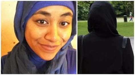Muslim woman wins $85,000 lawsuit after police remove her ...