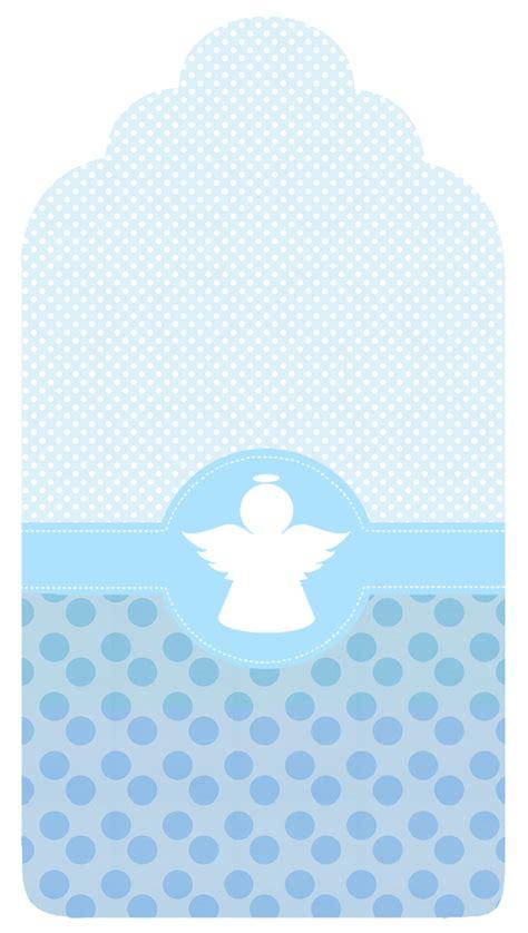 resultado de imagen  texto tag batismo fiestas