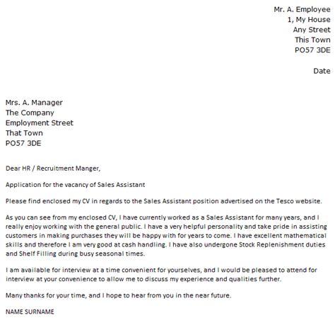 100 audiologist cv template 2 19 sle resume