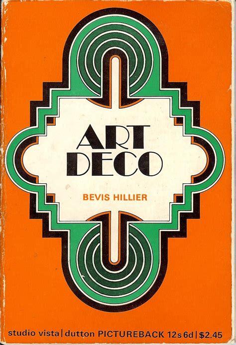 deco definition deco style