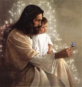 ? PORQUE JESUS ES MEJOR QUE SANTA CLAUS ? Poesia, pensamientos y reflexiones