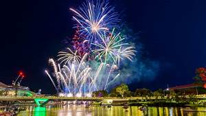 New Years Eve Adelaide 2021 - New Years Eve Adelaide 2021 - Discover The Best Parties, Events ...
