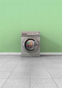 Waschmaschine Maße Miele : ma e einer waschmaschine diese gr en gibt 39 s im handel ~ Michelbontemps.com Haus und Dekorationen