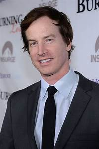 Rob huebel in paramount39s insurge presents the season 2 for Rob huebel
